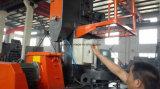 Stahlmaschine des granaliengebläse-Q324