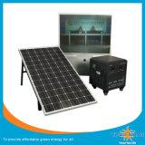 unterbrechungsfreies SolarStromnetz 600W