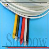 vetroresina del silicone 1.2kv che collega per Applicances domestico