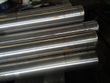 DIN1.7323の20mocrs4表面硬化の鋼鉄(BS EN 10084)