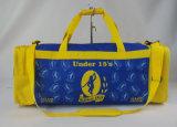 L'abitudine d'avanguardia stabilita del Duffle del sacchetto di corsa della squadra di nuotata del Mens mette in mostra i sacchetti