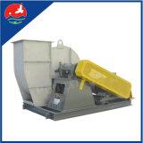 ventilatore centrifugo della fabbrica di serie 4-72-6C per esaurire dell'interno