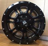 Het Wiel van de Legering SUV Wheel/4X4