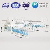 prix de la centrale 120bph remplissages de l'eau de 5 gallons