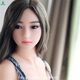 Jl 165см электронную голоса в реальном теплой температуры девочек кукла по признаку пола