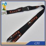Kessler-Abzeichen-Halter-Stutzen-Abzuglinie