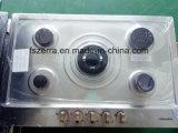 Costruito nell'apparecchio di cucina di cottura di gas (JZS750-26)