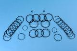 De plastic Contactdoos van de Pleister, niets de Klep van de Terugkeer, Stop en Hydrofiele O-ring