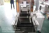 Машина для прикрепления этикеток кодирвоания автоматического стикера он-лайн для коробки