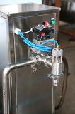 Peso semiautomático para enchimento de Gelados (WF-150S)