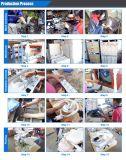أسنانيّة إمداد تموين أطفال سعر من الصين أسنانيّة كرسي تثبيت وحدة