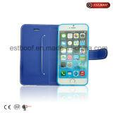 Cassa del telefono mobile degli accessori per il iPhone 6/6 /7/7plus più