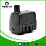 Водяная помпа погружающийся Yuanhua миниая