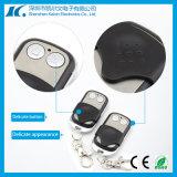 433MHz Universal Learning Code Télécommande RF Kl180-4 / Kl180-2