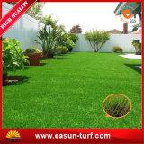 Anti-UV Home jardín de césped artificial para jardín