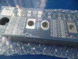 HASL PCB 3つのOzの重い銅2つの層のサーキット・ボード