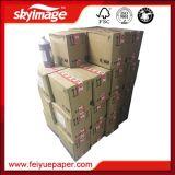 4 Цвета Kiian Digistar Elite Сублимационные Чернила для Epson 5113, Dx5, Tfp и Dx7 Печатающие Головки