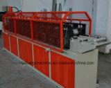軽いゲージの機械を作る鋼鉄屋根のトラスオメガのプロフィール