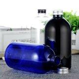 500ml Forme ronde/jus Boissons bouteille PET des bouteilles en plastique
