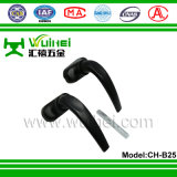 Новый продукт высокого качества цинкового сплава ручки двери по наилучшей цене Сделано в Китае