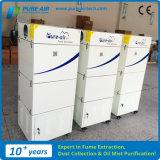 Purificatore dell'aria della macchina del laser del CO2 dell'Puro-Aria per il taglio del laser/la purificazione aria dell'incisione (PA-1000FS)