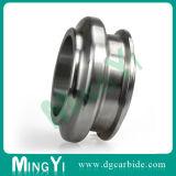 リングの部品を取付けることを用いる普及したデッサンデザイン穿孔器