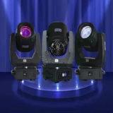 150W Moving Head Luz de Palco LED Feixe