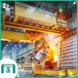 Da metalurgia dobro da viga da alta qualidade guindaste aéreo para a oficina
