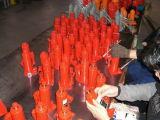 De hydraulische Hefboom van de Fles (zw-02B)