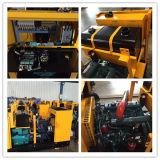 Diesel van de Generators van de Generatie van de Macht van de Prestaties van de Motor van Yangdong de Uitstekende 40kVA 32kw