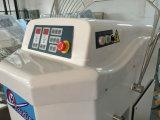 Máquina de mistura da farinha do equipamento 60kg do cozimento/máquina de amasso de /Dough misturador de massa de pão