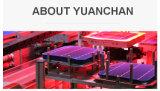 Всемирная проданная панель солнечных батарей Yuanchan