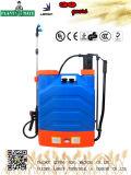 2 dans 1 pulvérisateur de sac à dos électrique 16L pour l'agriculture/jardin/à la maison (HX-D16G)