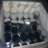 Cerchio luminoso dell'acciaio inossidabile di rivestimento del Ba del grado del laminatoio 410 di Lisco Tisco di qualità buona per gli utensili della cucina
