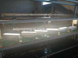 セリウムEMC LVD RoHS FCC線形高い湾ライト5年の保証50W 100W 150W 200W 3030 SMD LED