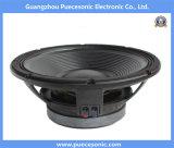 Berufsaudio Lf15X401 PA-lauter Lautsprecher-Ton