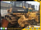 Bulldozer utilizzato D85A-21 di KOMATSU dei trattori utilizzati del bulldozer D85A-21