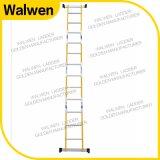 Isolatie van de Ladder van de Scharnier van de Glasvezel van de Steun van Ce de Multifunctionele Gezamenlijke