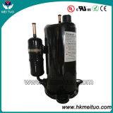 De Roterende Compressor 2p14s225ane van de Airconditioner 1HP-3HP van Panasonic