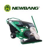 Машина вакуума листьев старта возвратной пружины с встречей емкости 4.1L ехпортировала стандарт для того чтобы очистить вверх выходит