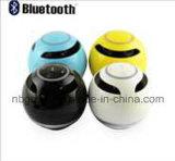 2016 Nueva y caliente la venta de altavoces Bluetooth Floret
