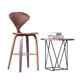 Самомоднейший деревянный стул штанги мебели (стул штанги K43)