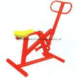 좋은 품질 및 좋은 보기를 가진 옥외 적당한 장비를 위한 신체 단련용 실내 고정 자전거