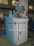 Teflonkoaxialkabel-Verdrängung-Maschine