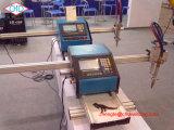 De beste CNC van de Prijs Kleine Scherpe Machine van het Plasma