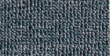 Color liso Tufted Broadloom Loop Pile Office Hotel Home alfombras de pared a pared