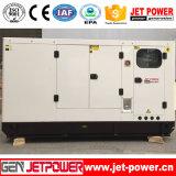 генератор энергии двигателя дизеля 20kVA 30kVA 40kVA 50kVA 80kVA 100kVA