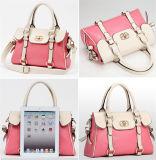 Sacchetto del messaggero del sacchetto di Tote delle borse delle donne di Fshion