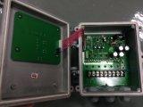 Controlador de motor CC sem escova 36V para bomba solar