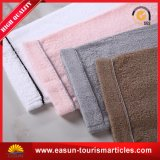 Super Soft Quality Towels Hotel Bathrobes